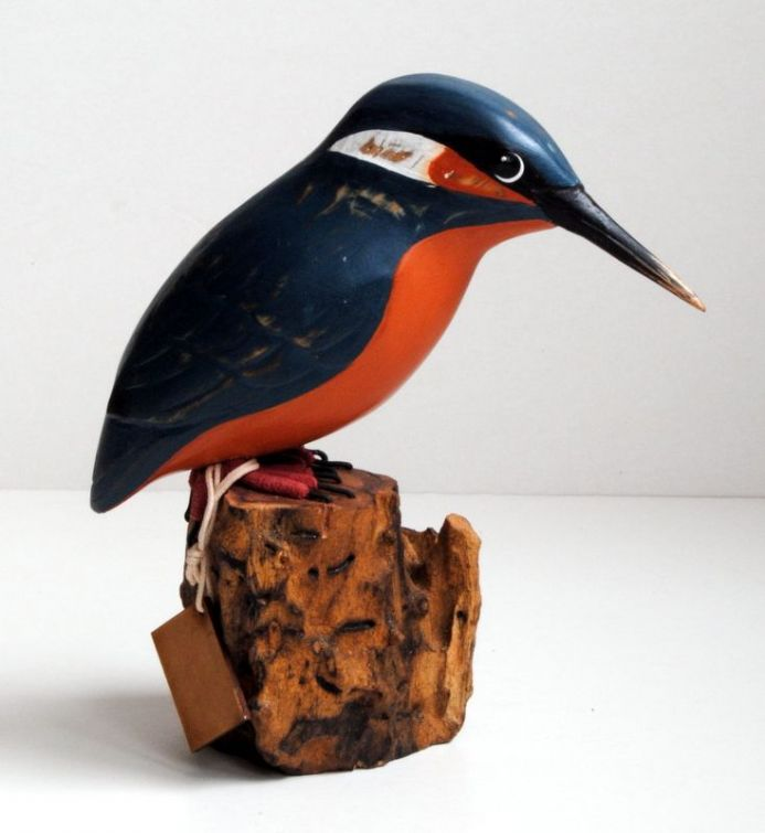 Archipelago Kingfisher